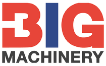 BIG Machinery b.v. bigmachinery