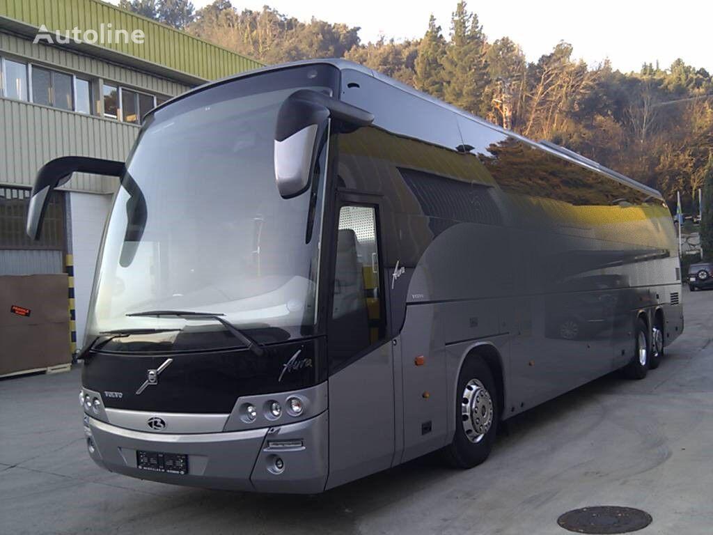 VOLVO BEULAS AURA autobús de turismo
