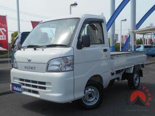 DAIHATSU Hijet camión caja abierta