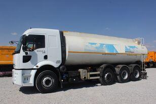 Ford Trucks CARGO 3232 camión cisterna