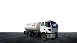 TEKFALT Water Truck camión cisterna nuevo