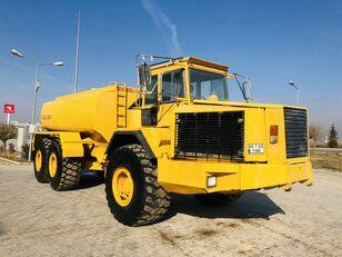 VOLVO A 35 C camión cisterna