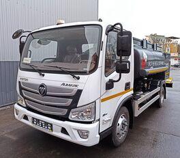 FOTON camión de combustible nuevo