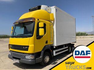 DAF FA LF 45.220 camión frigorífico