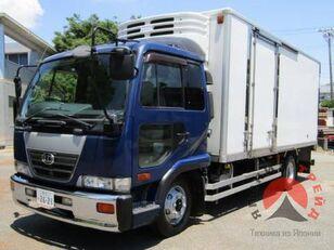 NISSAN Condor camión frigorífico
