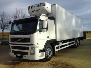 VOLVO FM 340 camión frigorífico
