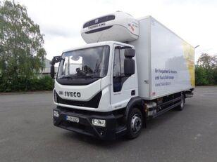 IVECO Eurocargo ML 120E25P camión frigorífico