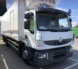 RENAULT Premium 370DXi 2 camión frigorífico