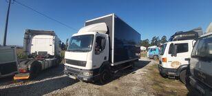 DAF 45.180 camión isotérmico