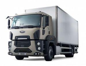 FORD Trucks 1833 DC camión isotérmico nuevo