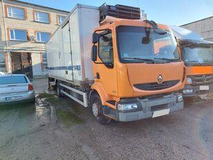 RENAULT midlum camión isotérmico