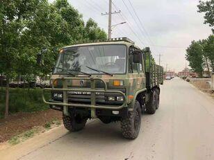DONGFENG EQ2102N camión militar