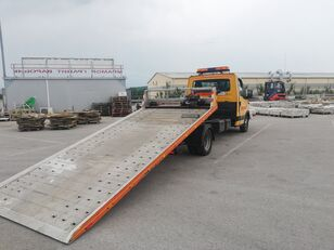 IVECO Daily 35с13  grúa portacoches