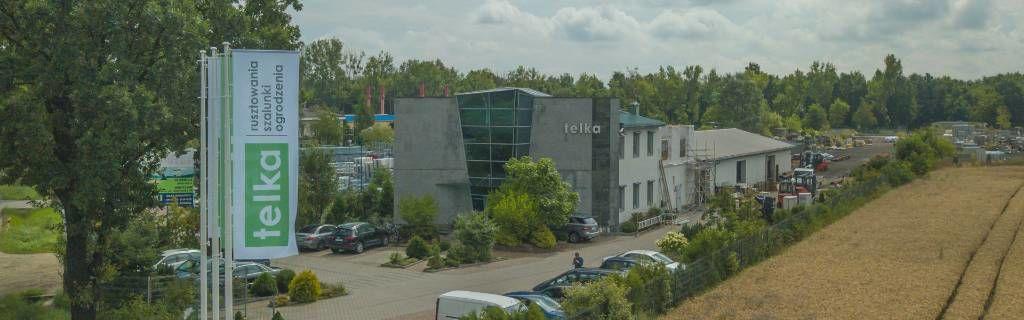 SKELE SCAFFOLDING ÉCHAFAUDAGE 500 m2BYGGNADSSTÄLLNIN andamio nuevo